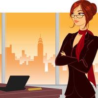 Заговор на успех в работе
