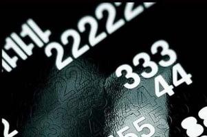 Нумерология чисел совместимость