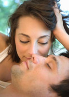 Заговор чтобы муж жену слушал