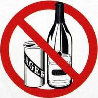 Заговоры от пьянства по фотографии