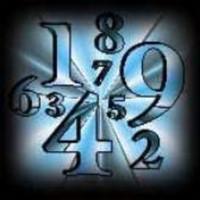Нумерология фамилии