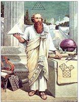 Нумерология Пифагора онлайн
